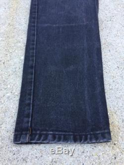 90s Black Guess Jeans high waisted jeans guess jeans guess jeans men guess jeans women black jeans mom jeans usa guess high waist