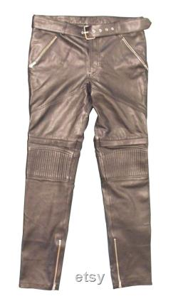 Custom Pants to Request by Magnoli Clothiers
