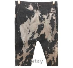 Extremely Limited Undercover Acid Wash 97 98 Autumn Winter