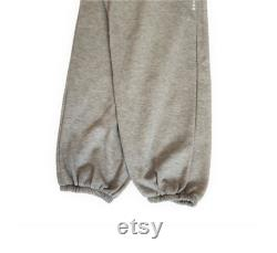 Lisa Marie Collection Sweat Pants