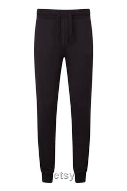 Mens 5g and emf protection college pants