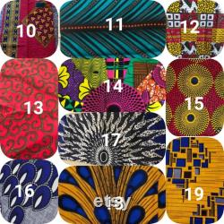 Pre wedding African couple clothing, African couple outfit, African clothing for men, Nigerian couple clothing, Ankara dress, men's clothing