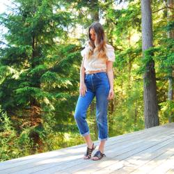 levis 501 jeans, 26 27 Waist 90s Grunge Distressed Jeans, high waisted jeans, Vintage levis jeans, high waist Boyfriend jeans, Mom Jeans
